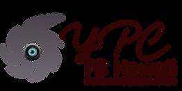 YPCLOGO2019.png