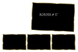 Border#17