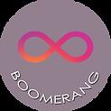 BOOMERANG2.png