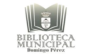 Biblioteca Domingo pérez de Granada