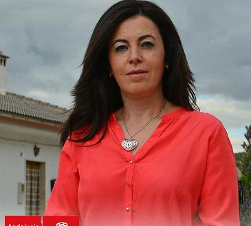 Susana Fresneda López