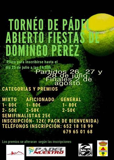 torneo fiestas 2019 domingo perez.jpg