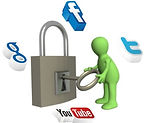seguridad en la red.jpg