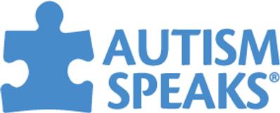 Autism Speak Logo.png