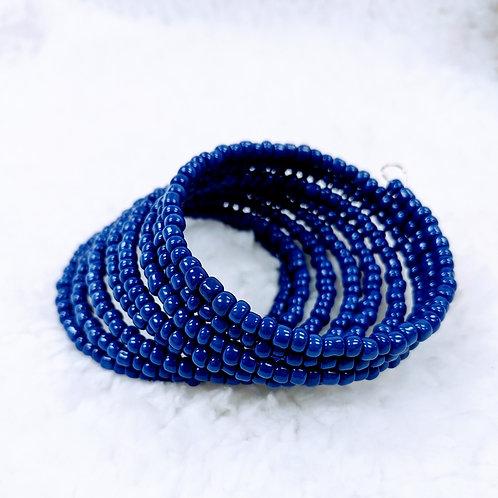 Wrap Bracelet 03