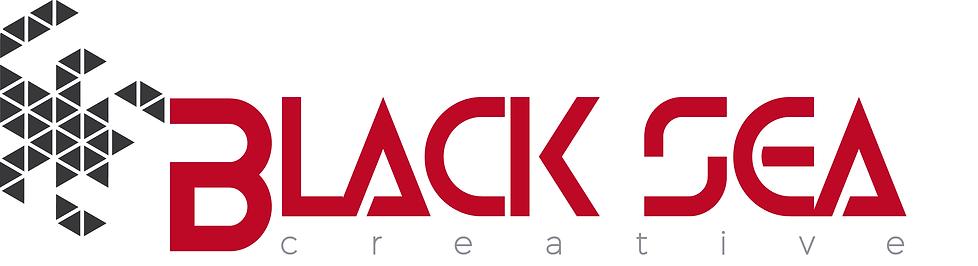 BSC logo2018.png