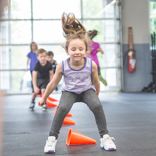 Active-kids-are-smarter-and-healthier-5-