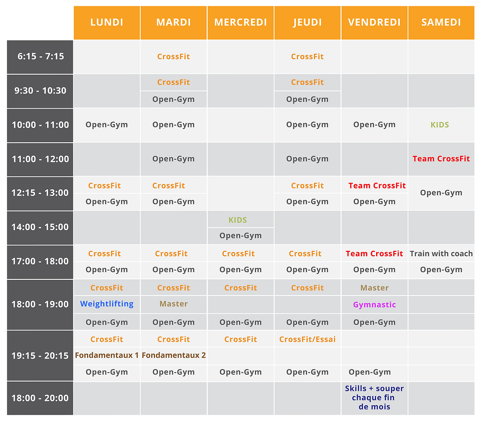 horaires-2020-01.png