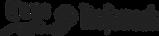 Logo_Haus_Roseneck.png