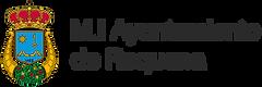 logo-cabecera.png