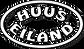 Logo_Huus_Eiland.png