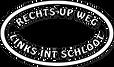 Logo_Rechts_Links.png