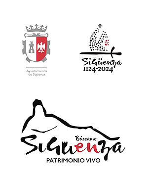 Tres logos.jpg