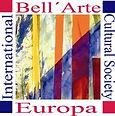 logo Bell'arte.jpg