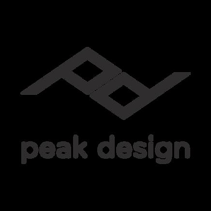 peak-design.png