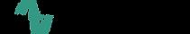 Looptworks_Logo_2018-web_280x@2x.png