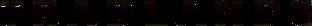 TDL-primary-logo-black_410x_edited.png