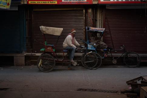 india2018-174.jpg