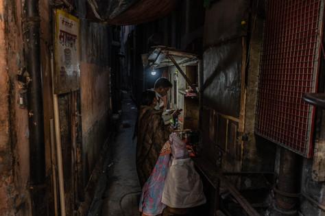 india2018-151.jpg