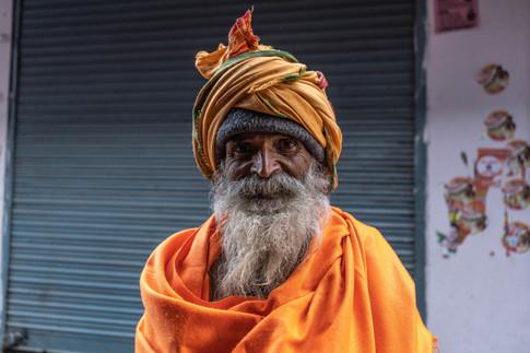 india2018-175.jpg