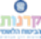 לוגו קרנות.png