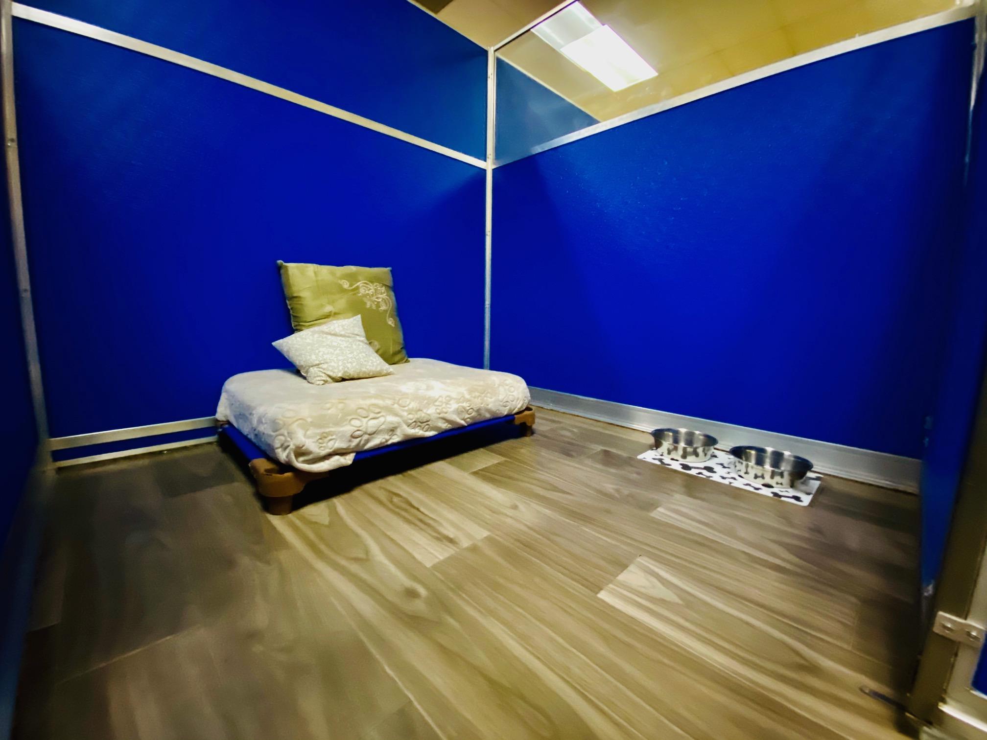 Suites Inside