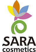 LOGO-SARA-COLORES.jpg