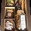 Thumbnail: Caja Personalizada con productos sin azúcar