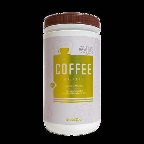 COFFEE CHAI