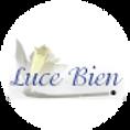 lucebien-logo-small.png