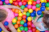 Image - Ball Pit.jpg