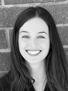 Hannah Greenbaum, MA, OTR/L