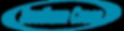 southern-cross-logo.png