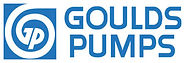 pumps-goulds.jpg