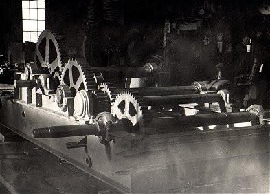 machinew(3).jpg