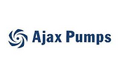 ajax pumps.png