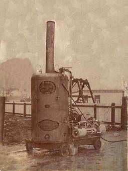 Breakwater  1909.jpg