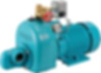 OJ800 pump onga.png