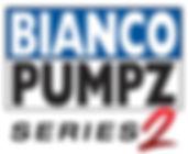 BIANCO_Series2_Logo.jpg