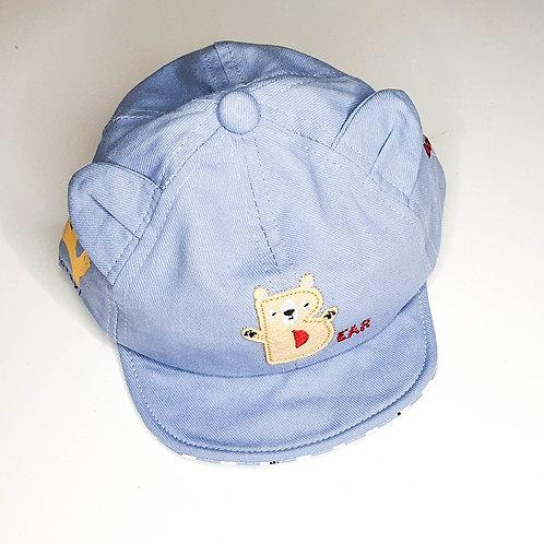 Baby Cap (6-12 month)