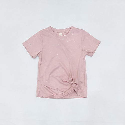 Girls T.Shirt