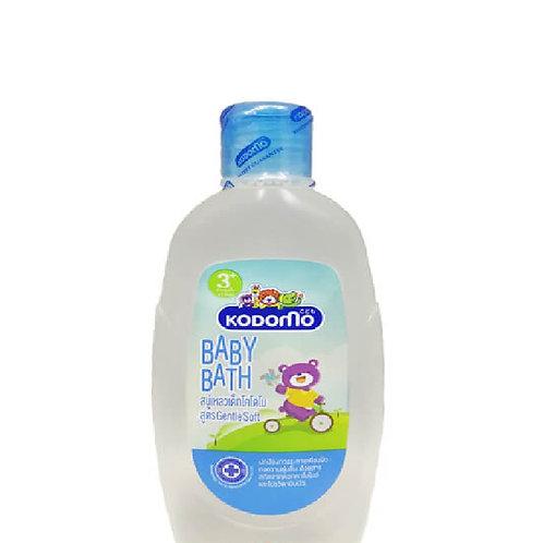 Kodomo Baby Bath (200ml