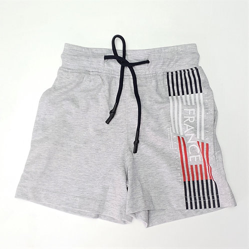 Boys Octave Brand Half Pants