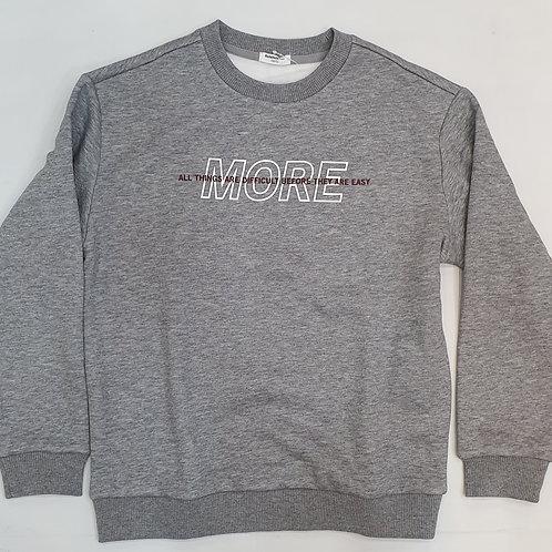 Boys Sweat shirt (Balabala brand)