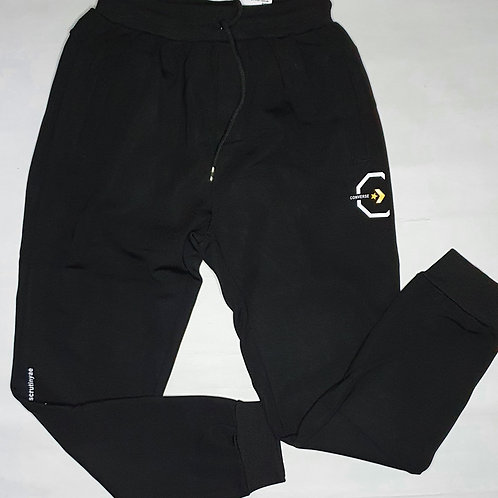 Boys Jogger Trousers (Thick with Fur)