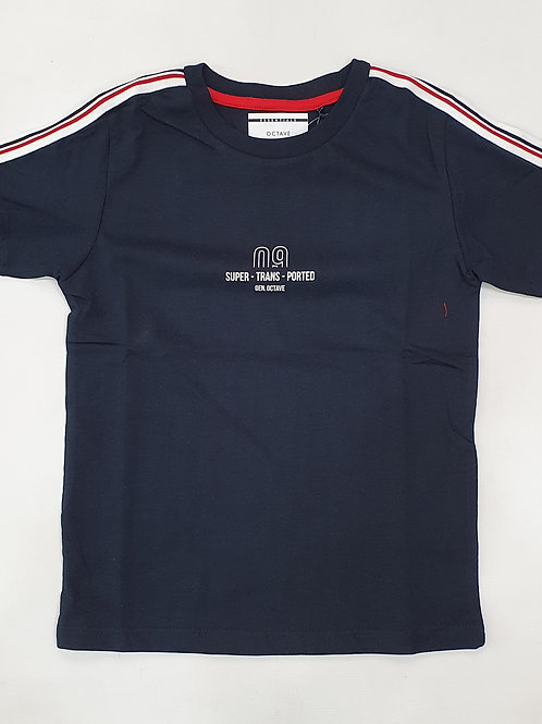 Boys Octave T.Shirt