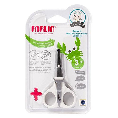 Farlin Safety Scissors
