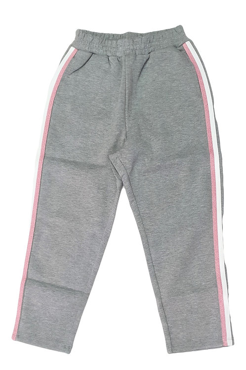 Girls Balabala Brand Trouser