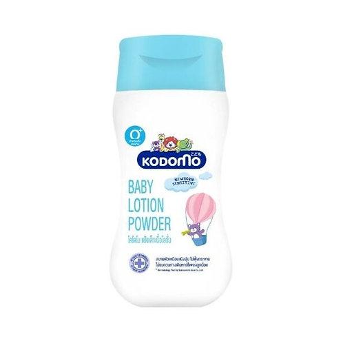 Kodomo Baby Lotion Powder (180ml)
