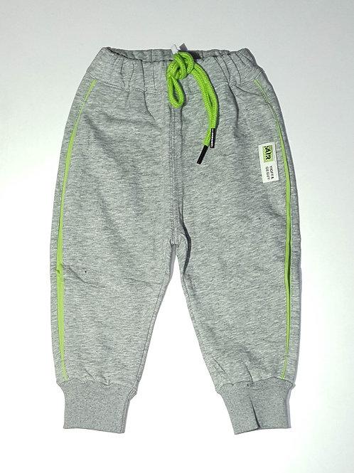 Boys Full Trousers